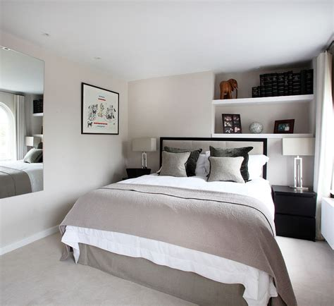 boy chairs for bedroom home design the comfort bedroom with boys ideas