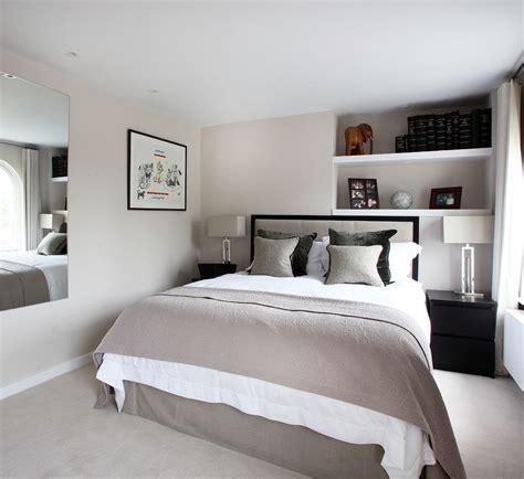 bedroom stuff home design the comfort bedroom with boys ideas