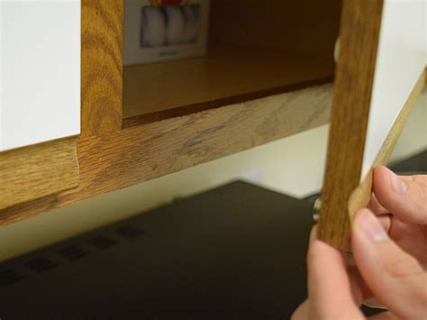 Adhesive Backed Magnets For Cabinet Doors - magnetic cabinet closures