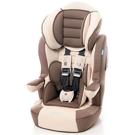 Kindersitz F R Auto by Auto Kindersitz Comet Isofix Fossil 2018 Osann Mytoys