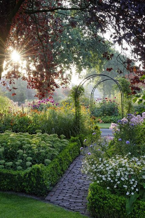 Garden Oasis Arch Swing Replacement Parts 25 Trending Garden Arches Ideas On Garden