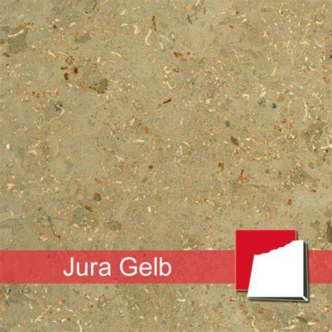 jura marmor fensterbank marmor fensterb 228 nke fensterb 228 nke aus 100 sorten marmor