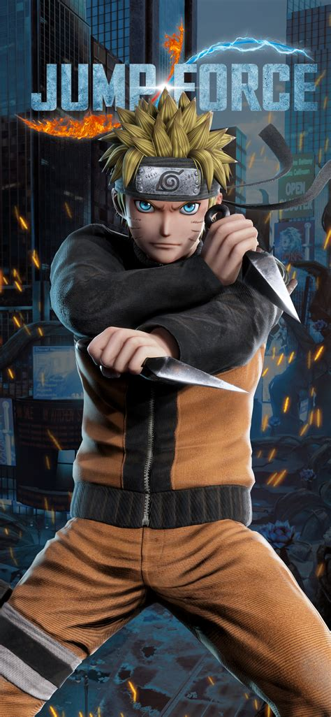 jump force naruto wallpapers cat  monocle