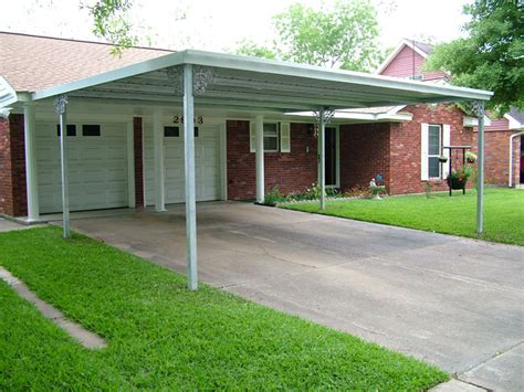 Awnings And Carports by American Awning And Carport