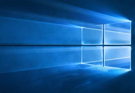 microsoft reveals default windows  wallpaper