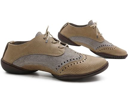Shoe Year Wishes by Trippen Wish In Sand Ped Shoes Order Or 866 700