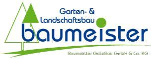 garten landschaftsbau baumeister osnabrück baumeister garten und landschaftsbau raesfeld kreis borken