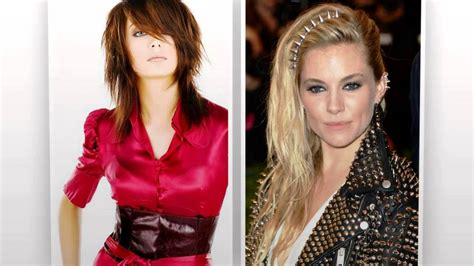Asymmetrische Frisuren by Asymmetrische Frisuren