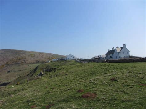 Hiley Website Rhossili Bay Cottages