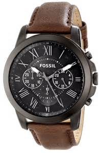 fossil black friday fossil watches for men