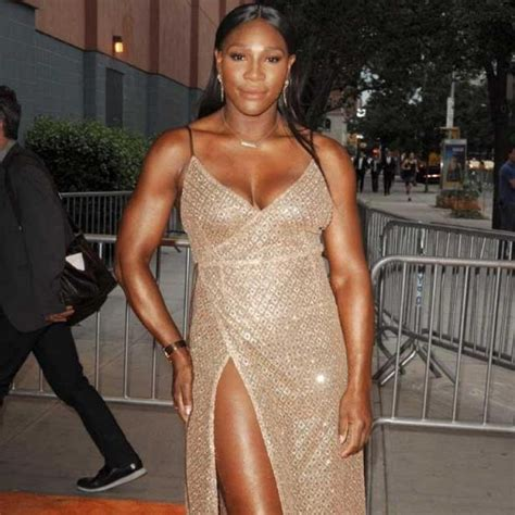 serena williams is already having a very reddit wedding entertainment serena williams engaged to reddit co