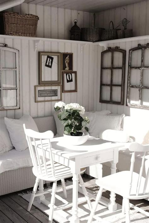diy nooks and banquettes home ideas pinterest country nook idea this is so cute quot diy home decor