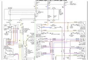 1996 subaru legacy wiring diagram subaru impreza wiring