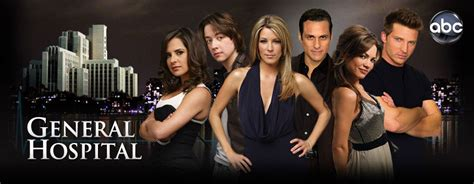 abc general hospital cast spoilers the young and the general hospital spoilers franco and nina s secret in
