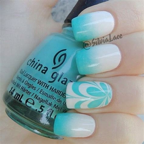 ombre design 15 ombre nail designs for the week pretty designs