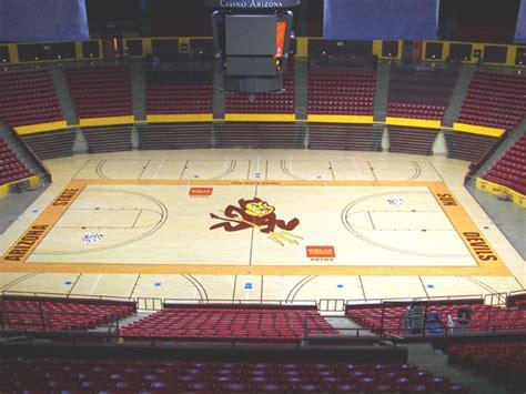 az sports arizona sports flooring stout hardwood floors