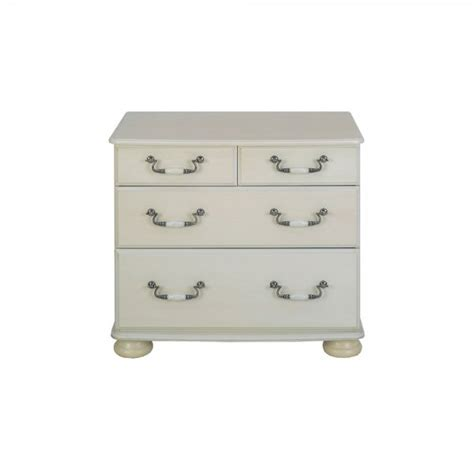 Kingstown Signature Bedroom Furniture Kingstown Signature 2 2 Drawer Chest At Smiths The Rink Harrogate