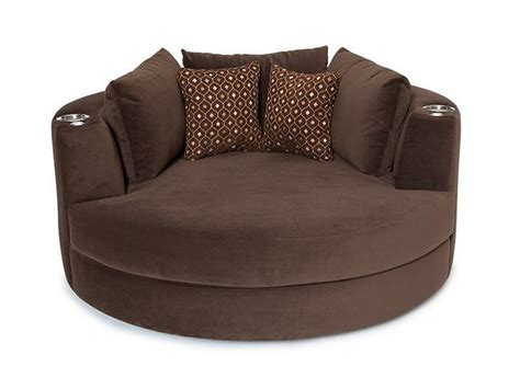 cuddle couch best 25 cuddle couch ideas on pinterest