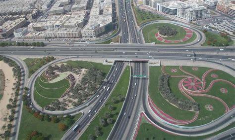 pattern master jobs in dubai النقل في الإمارات العربية المتحدة ويكيبيديا الموسوعة الحرة