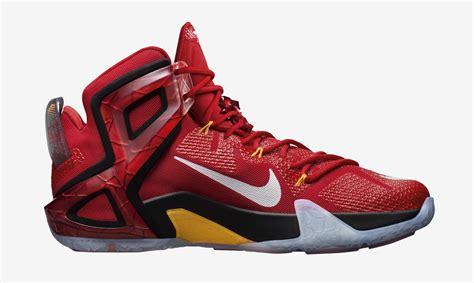 legit basketball shoe legit lebron shoe lebron 13 replica international