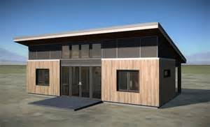 800 sq ft homes modular home 800 sf modular home