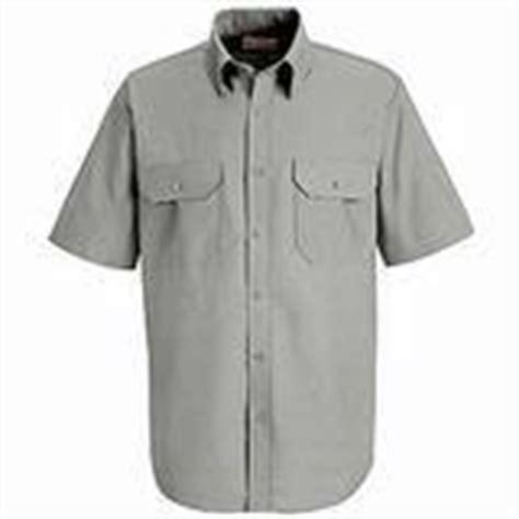 Seragam Driver model baju seragam model pakaian seragam model seragam