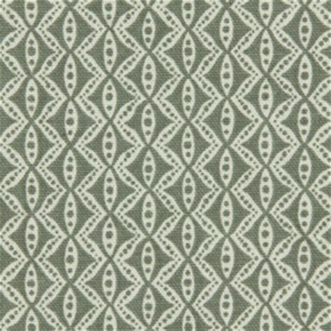 Denver Upholstery Fabric by Motif Greystone Cotton Drapery Fabric By Robert Allen