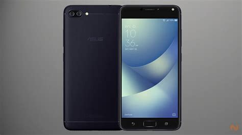 Lcd Zenfone 4 Max 5 5 Zc554klx00ld Complete Touchscreen asus zenfone 4 max dual 5000mah battery and