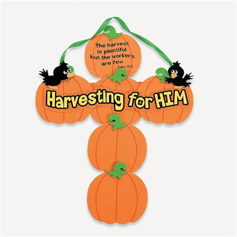 religious thanksgiving crafts for 58 best being a quot light quot on images on
