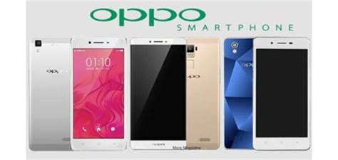 Casecassingcasing For Oppo R7 Fashion Smiley oppo unveils r7 plus r lite and mirror 5 for fashionable folks