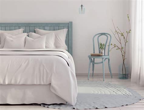 cuscini testata letto 21 idee per una testata letto alternativa casa it