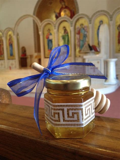 Grecian Themed Baby Shower by 118 Best Images About Grecian Baby Shower Theme On