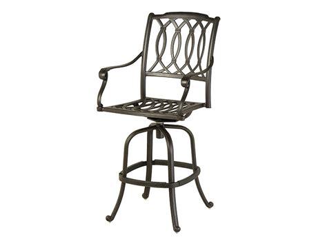 bar stools northern virginia northern virginia hanamint mayfair swivel barstool