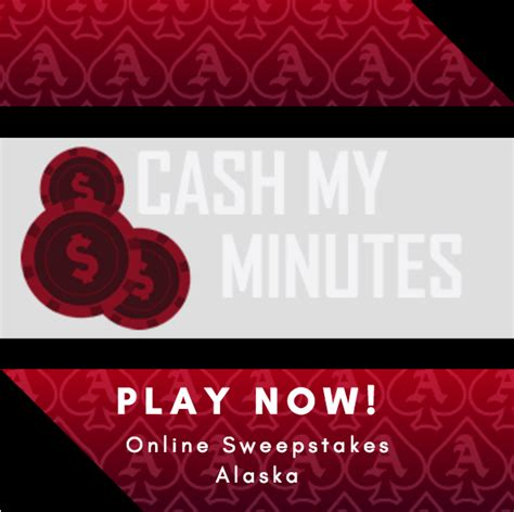 About Com Cash Sweepstakes - play online sweepstakes alaska cash my minutes