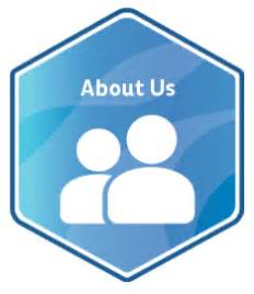About Us About Us