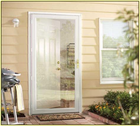 Andersen 3000 Door by Andersen Patio Door Home Design Ideas