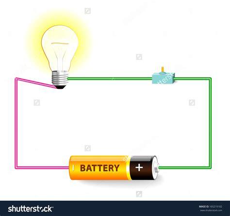 www electrical circuit diagram wiring diagram
