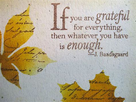 thanksgiving thankful quotes thanksgiving quotes 14 clicky pix