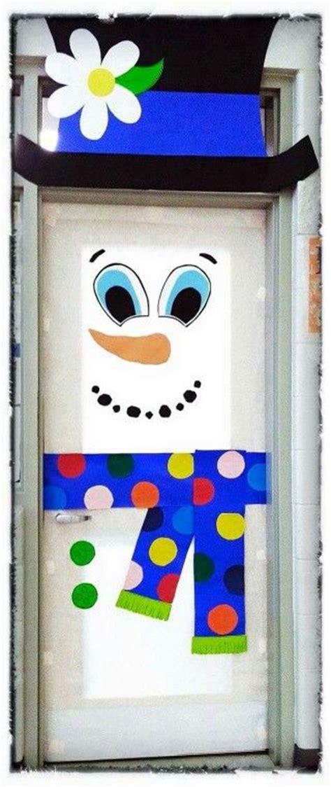 dibujos para decorar puertas de navidad 1000 ideas sobre decoraci 243 n navide 241 a para la puerta de la