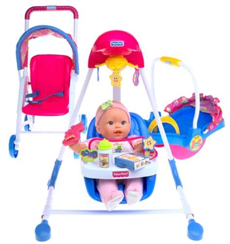 graco swing toy attachments baby doll toy set baby wiki