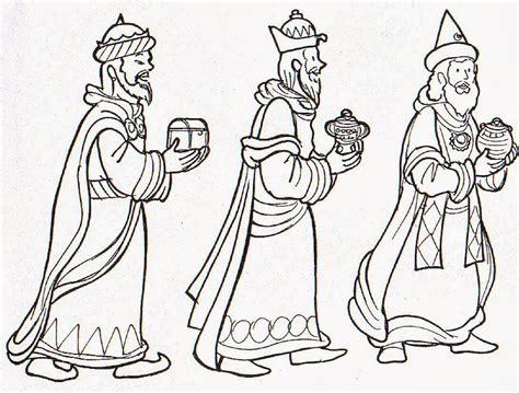 imagenes de reyes magos para hi5 1000 images about navidad on pinterest kings day