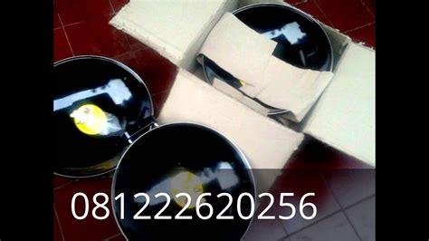 Wajan Enamel Maspion Cap Panda harga wajan maspion panda 081222620256 harga wajan enamel