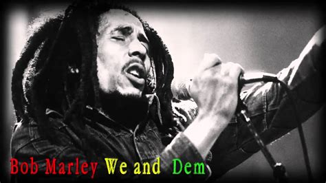 download mp3 album the vs bob marley we and dem mp3 download youtube