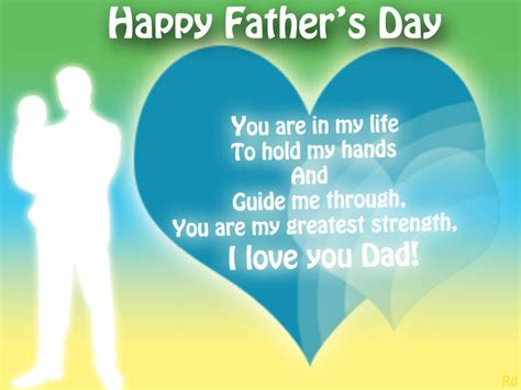 fathers day greetings pictures happy fathers day 2016 greetings images pictures with best