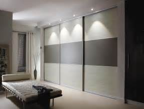 Fitted Wardrobes Capital Bedrooms Fitted Wardrobes 50