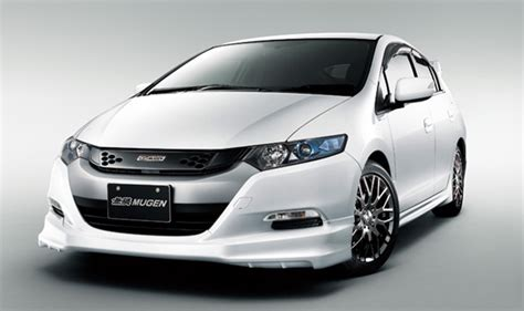 honda insight ex vs lx honda 171 visionale car reviews buying guide