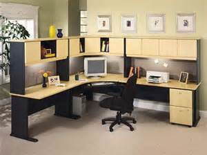 The Best Office Desk Furniture Find The Best Office Desks With Computer Find The Best Office Desks Desk Furniture