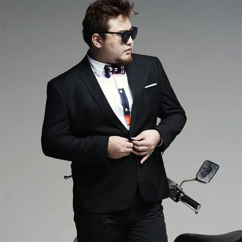 suits for big and heavy men mens suits tips 301 moved permanently