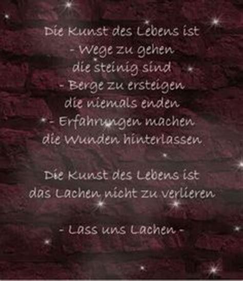 Schöne Weihnachtsgeschichten Nachdenken 4610 by Gef 252 Hle Gedanken Und Gedichte