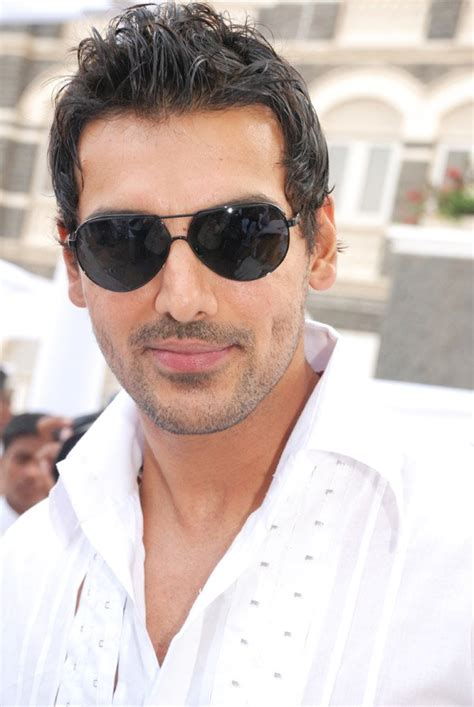 abraham john john abraham images john hd wallpaper and background
